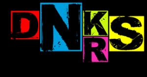dednkrs_logo