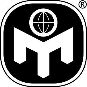 mensa-logo_zwartwit