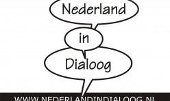 Nederland in Dialoog