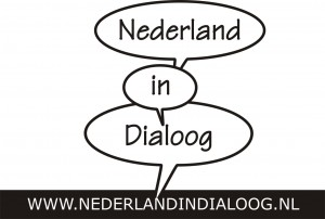 dvdd_landelijk_logo_rgbjpg