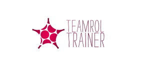rvv_teamroltrainer