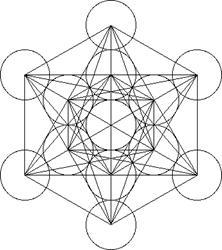 geheim-van-heilige-geometrie